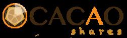 Cacao Shares