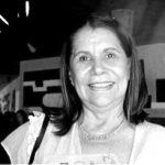 Elevina Perez